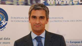 Giovanni Buttarelli