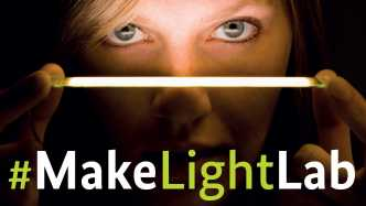 MakeLightLab