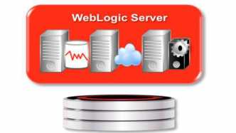 Oracle will Zero-Day-Lücke in WebLogic Server patchen