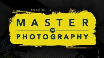 Wettbewerb Master of Photgraphy bei Sky Arts