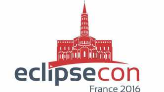 Call for Papers for EclipseCon France 2016