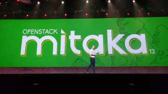 OpenStack Summit in Austin