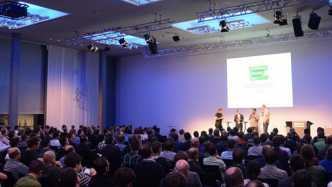 Continuous Lifecycle/ContainerConf: Call for Proposals läuft noch zwei Wochen