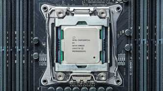 Intel Core i7-6950X Broadwell-E