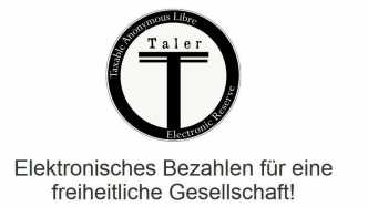GNU Taler: Open-Source-Protokoll für Zahlungen in Version 0.0.0 erschienen