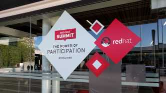 Red Hat Summit: Mehr Windows-Anwendungen für Linux