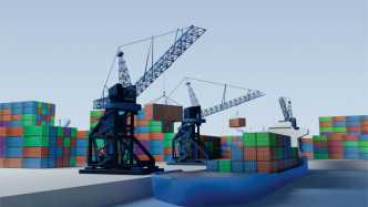 Container: Auch Canonical macht Kubernetes