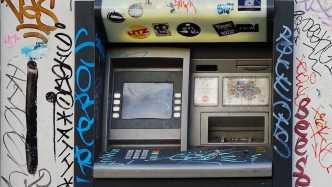 bitcoin automat köln