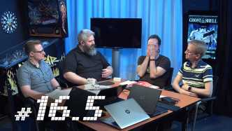c't uplink 16.5: Creators Update, Business-Notebooks, Smart Home absichern