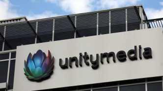 Unitymedia Keine Privatsender