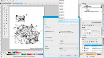 Corel Technical Suite 2017