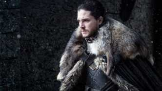 Game of Thrones: Siebte Staffel auf Amazon Video und Sky Atlantic HD