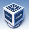 Toolbox: Virtualbox im Browser mit phpVirtualbox