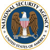 National Security Agency - NSA