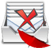 Avira E-Mail-Scanner