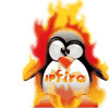 IPFire 2.13 Core Update 76 bringt Security Fix für Bug in strongSwan
