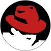 Update für Red Hat Enterprise Linux 6
