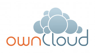 OwnCloud 7 Enterprise Edition mit Sharepoint-Integration
