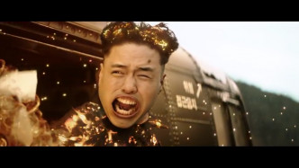 "Filmkritik ""The Interview"": Holzhammerhumor, Splatter, F-Register"