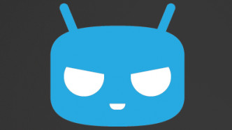 CyanogenMod 12: Custom ROM auf Lollipop-Basis