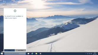 Windows as a Service: Privatkunden als Beta-Tester