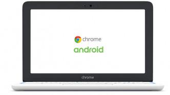 google chrome android desktop modus zwingen