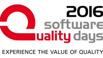 Call for Papers für die Software Quality Days 2016