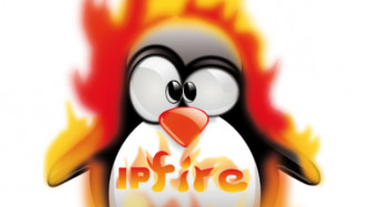 Linux-Firewall IPFire mit GeoIP-Filter