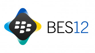 BlackBerry BES12