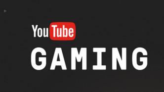 YouTube Gaming Twitch