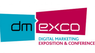 Online-Marketing-Messe dmexco wächst