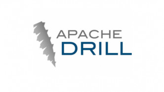 Big Data: Apache Drill 1.2 kennt weitere Analysefunktionen