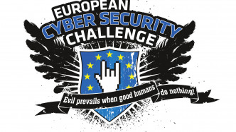 Cyber Security: Deutsches Team wird Vize-Europameister
