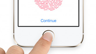 Touch-ID-Probleme mit iOS 9.1