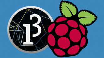 processing Raspberry Pi