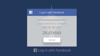 Facebook bringt Apple-TV-SDK