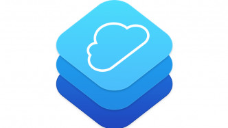 Server-to-Server-API für Apples CloudKit