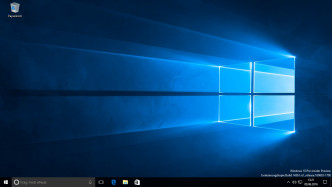 Windows 10 Insider Preview: Build 14361