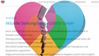 flirt plattform Rottenburg am Neckar
