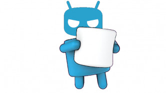 CyanogenMod: Android-Alternative bringt Sicherheits-Updates