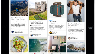 Pinterest kauft Instapaper