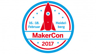 Call for Papers für die MakerCon bis 18. September verlängert
