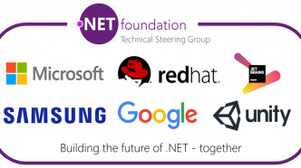 Microsoft Connect();: Google tritt .NET Foundation bei