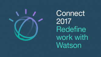IBM Connect 2017: Interessantes von Drittanbietern
