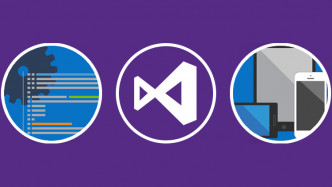 Visual Studio 2017 im Test