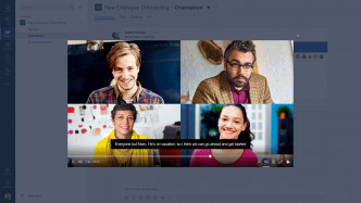 Microsoft Teams ersetzt Skype for Business