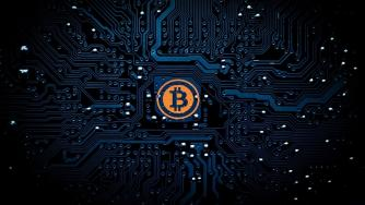 US-Behörde SEC bremst Bitcoin-Fonds – Starökonom Shiller warnt vor Crash