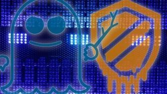 Meltdown und Spectre: 32 Sammelklagen gegen Intel