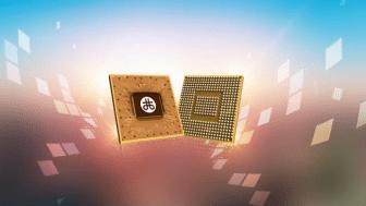 Ohne Meltdown-Lücke: Chinesischer x86-High-Performance-Prozessoren vorgestellt, Angriff auf AMDs ZEN 2 geplant