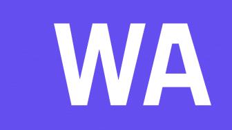 W3C veröffentlicht Entwürfe für WebAssembly